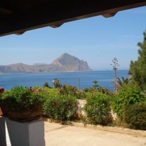 Self Catering Residence Isulidda - San Vito Lo Capo